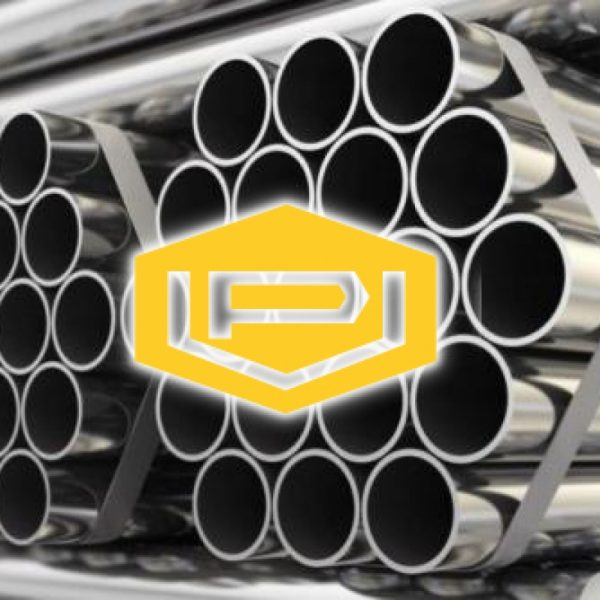 Jual Pipa Stainless Steel SS316 / 316L