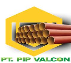 Pipa Cast Iron