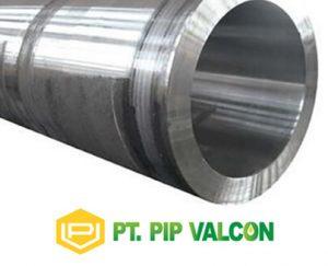 Jual alloy steel astm a213