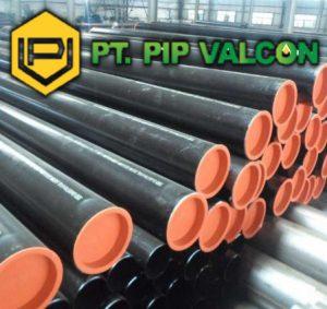 Jual Pipa Carbon Steel ASTM A106 SCH 40, Jual Pipa Carbon Steel ASTM A106 SCH 80, Jual Pipa Carbon Steel ASTM A106 SCH 160, Jual Pipa Carbon Steel ASTM A106 SCH XS, Jual Pipa Carbon Steel ASTM A106 SCH XXS, Jual Pipa Carbon Steel ASME SA106 SCH 40, Jual Pipa Carbon Steel ASME SA106 SCH 80, Jual Pipa Carbon Steel ASME SA106 SCH 160, Jual Pipa Carbon Steel ASME SA106 SCH XS, Jual Pipa Carbon Steel ASME SA106 SCH XXS