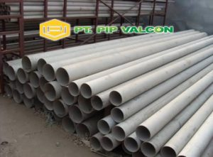 Pipa Alloy Steel SS304 ASTM A 312 SCH20, Pipa Alloy Steel SS304 ASTM A 312 SCH30, Pipa Alloy Steel SS304 ASTM A 312 SCH40, Pipa Alloy Steel SS304 ASTM A 312 STD, Pipa Alloy Steel SS304 ASTM A 312SCH80, Pipa Alloy Steel SS304 ASTM A 312 XS, Pipa Alloy Steel SS304 ASTM A 312 SCH60, Pipa Alloy Steel SS304 ASTM A 312 SCH80, Pipa Alloy Steel SS304 ASTM A 312 SCH120, Pipa Alloy Steel SS304 ASTM A 312 SCH140, Pipa Alloy Steel SS304 ASTM A 312 SCH160, Pipa Alloy Steel SS304 ASTM A 312 XXS, Pipa Alloy Steel SS304 ASME SA 312 SCH20, Pipa Alloy Steel SS304 ASME SA 312 SCH30, Pipa Alloy Steel SS304 ASME SA 312 SCH40, Pipa Alloy Steel SS304 ASME SA 312 STD, Pipa Alloy Steel SS304 ASME SA 312 SCH80, Pipa Alloy Steel SS304 ASME SA 312 XS, Pipa Alloy Steel SS304 ASME SA 312 SCH60, Pipa Alloy Steel SS304 ASME SA 312 SCH80, Pipa Alloy Steel SS304 ASME SA 312 SCH120, Pipa Alloy Steel SS304 ASME SA 312 SCH140, Pipa Alloy Steel SS304 ASME SA 312 SCH160, Pipa Alloy Steel SS304 ASME SA 312 XXS