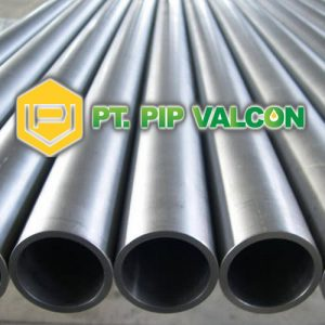 Jual Pipa alloy steel astm a213