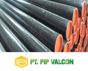 jual pipa carbon steel astm a53