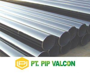Jual pipa carbon steel seamless harga murah dan berkualitas