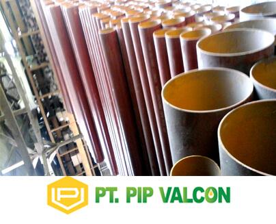 Jual pipa cast iron pam global murah dan berkualitas