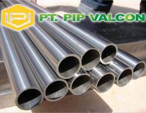 JJual Pipa Alloy Steel Astm a335 JFE, benteler , tubos, metalfar, sandvik, sanyo steel