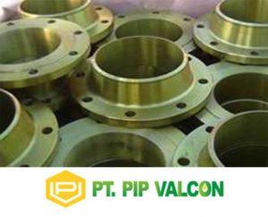 Jual WN Flange carbon steel harga murah dan berkualitas