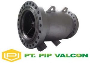 Jual axial fow check valve harga murah dan berkualitas