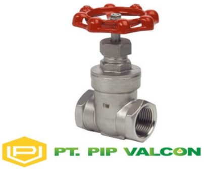 "Jual stainless steel gate valve murah - size range 1 1/2"" trough 24"" , material CF8, CF8M, CF3, CF3M, SS304, SS316, SS304L, SS316L"