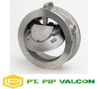 Jual tilted disk check valve harga murah dan berkualitas